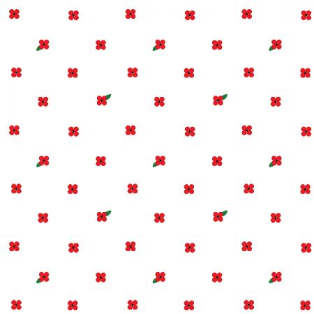Fabric 14945 | Maki mini