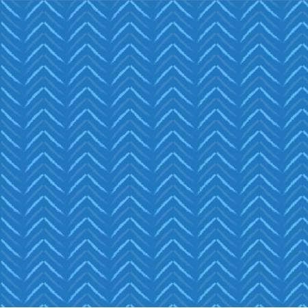14955 | jodełka niebieski