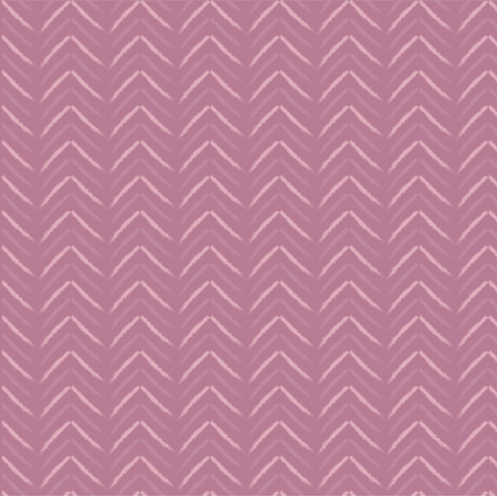 14956 | jodełka róż