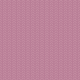 Fabric 14956 | jodełka róż