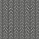 Fabric 14957 | jodełka szary