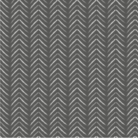 14957 | jodełka szary