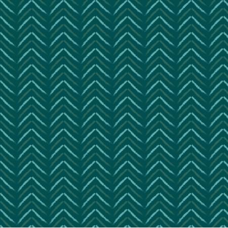 Fabric 14958 | jodełka zielony