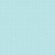 Tkanina 14960 | stokrotki baby blue xl