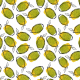 Fabric 15025   Citrus pact