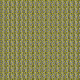 Fabric 15026   Citrus pact 2