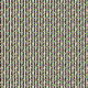 Fabric 15027 | string chilly