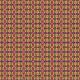 Tkanina 15076 | leśne stworzenia