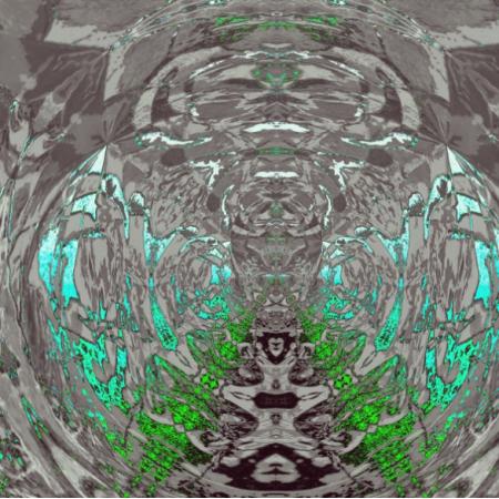 Fabric 15085 | ornamenty0