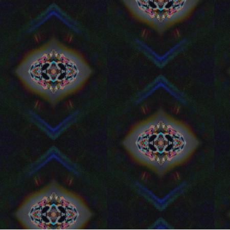 Fabric 15212 | Wieczorny spacer