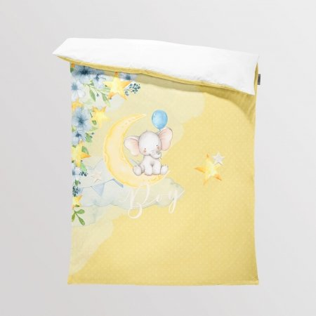 Bedding/Blanket Little love boy 2