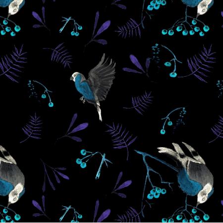 Fabric 15293 | gile