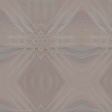 15297 | Pastelowe pola