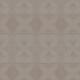 Fabric 15297   Pastelowe pola