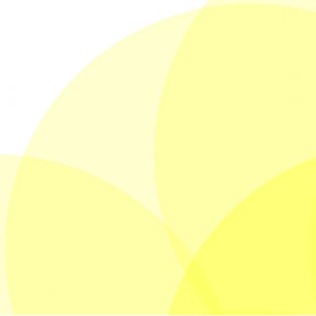 Fabric 15355 | sweet yellow