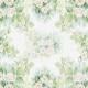 Fabric 15368 | Białe Róże - Motyw kwiatowy