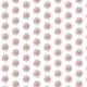 Fabric 15371 | Dzika Róża