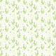 Tkanina 15393 | Spring mood