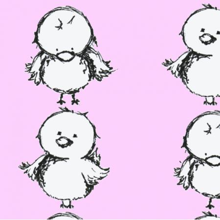 15420 |kurczaki  koko0