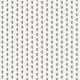 Fabric  | koniki - kucyk - horse - Pony