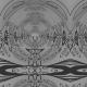 Tkanina 15523 | Falbanka