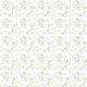 Tkanina 15540 | meadow aquarel 1