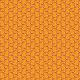 Fabric 15562 | Bird of Paradise Tropical Yellow