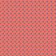 Fabric 15588 | Ptaki wsród magnolii small