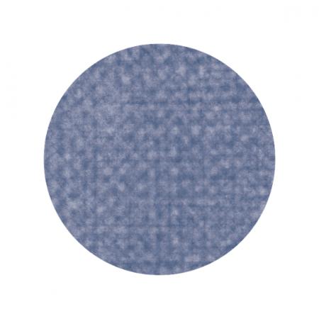 Tkanina 15613 | kropka0