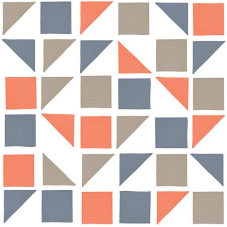 Fabric 15614   wzór 1