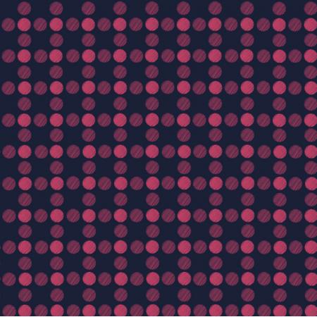 15616 | kratka kropki