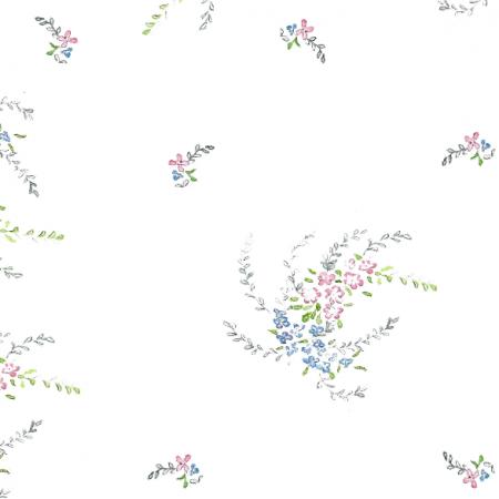 15675 | wiosenna swieżość