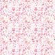 Tkanina 15752   czerwone
