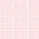 Fabric 15753 | ważki