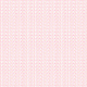 Tkanina 15753   ważki