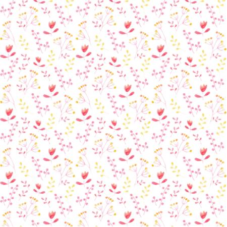 15754 | tulip