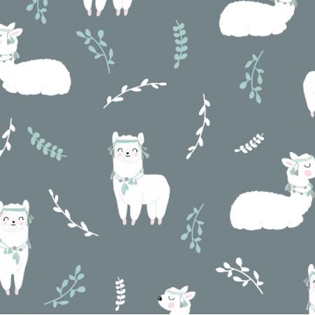 Fabric 15847 | Lamy