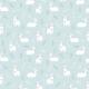 Fabric 15848 | Lamy Light