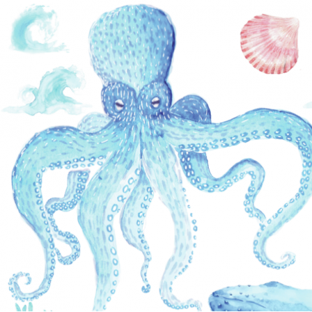 15855 | może morze xxl