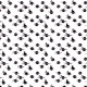Fabric 15892 | Clever Girl roz kolo