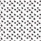 Tkanina 15892 | Clever Girl roz kolo