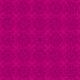 Fabric 15984 | pink&Black mandala