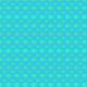 Fabric 15985 | vibrant Mandala
