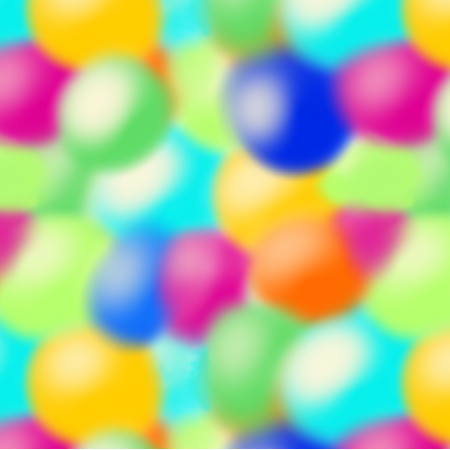 15990 | colorful pompons