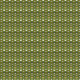 Fabric 16069   Woodland Animal heads // green