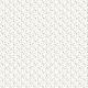 Fabric 16095 | Wild meadow 2
