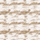 Tkanina 1771 | Jesienne Pole