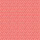 Fabric 16097   Flamingo