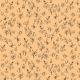 Tkanina 1772 | Egipt