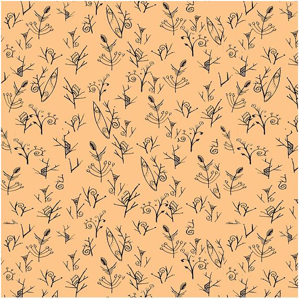Fabric 1772 | Egipt